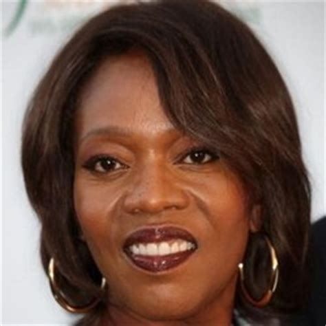 african american actresses over 50 the most famous and julius speaks best black film actresses by decade 1980s