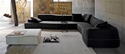 b b italia divani catalogo divano bend sofa b b italia