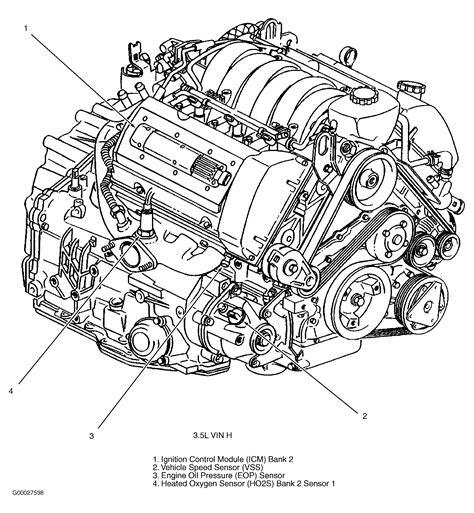 basic car audio system wiring diagram pdf basic wiring