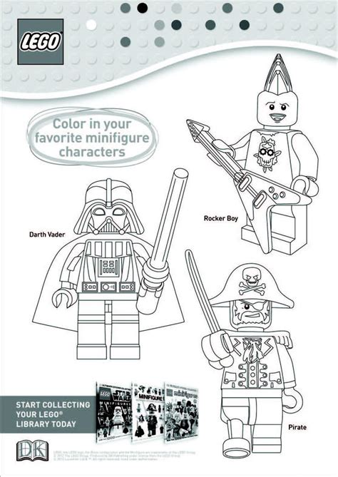 printable lego activity sheets 52 best images about activity sheets for kids on pinterest
