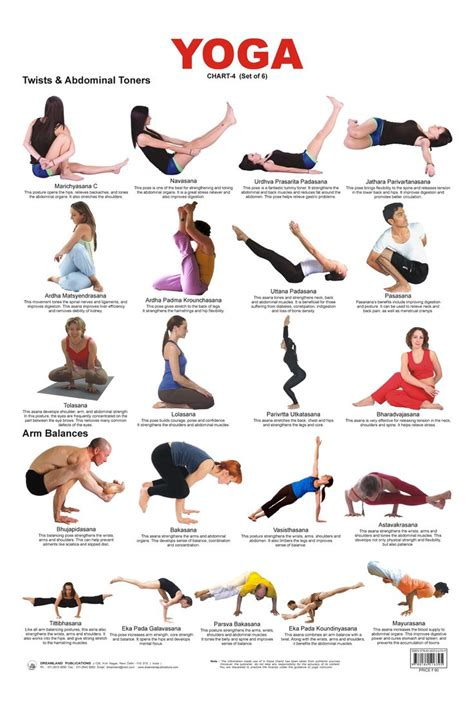 Floor Poses 1000 images about on