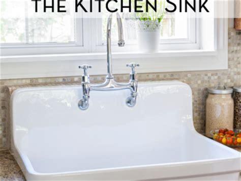 Deodorize Kitchen Sink Deodorize Kitchen Sink Deodorize Kitchen Sink Drain Victoriaentrelassombras Deodorize Kitchen