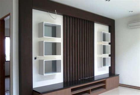 Lemari Sekat Ruangan macam bentuk lemari partisi sekat ruangan kantor terbaru