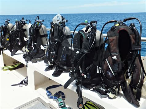 dive equipment investing in scuba dive equipment scuba dive jamaica
