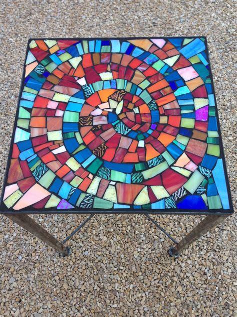 Fliesen Mit Muster 3264 by Aaa Table Top Jpg 2448 215 3264 M 225 S Mosaic Furniture