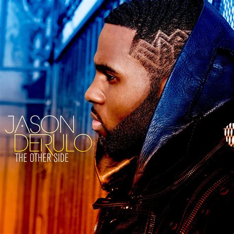 tattoos jason derulo special edition the other side jump smokers extended mix single