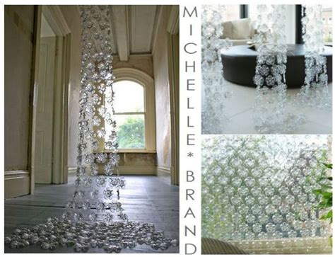 Recycled Wedding Decorations by Recycled Wedding Decorations Decoration