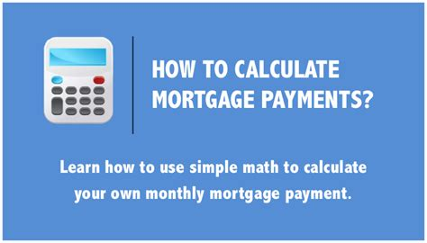 house payment estimate calculator how to calculate house loan payment 28 images how to calculate your monthly