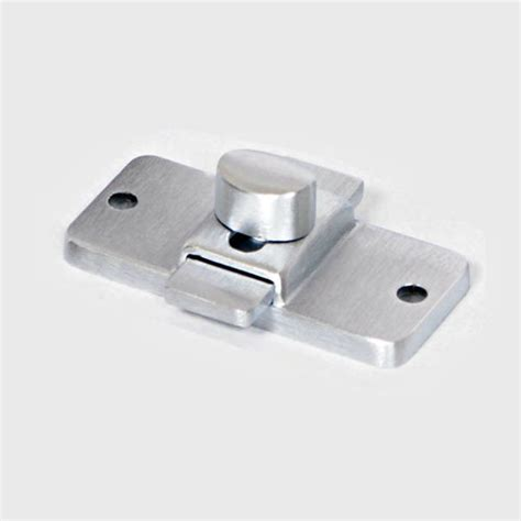 global bathroom partition hardware global partitions slide latch for solid plastic solid
