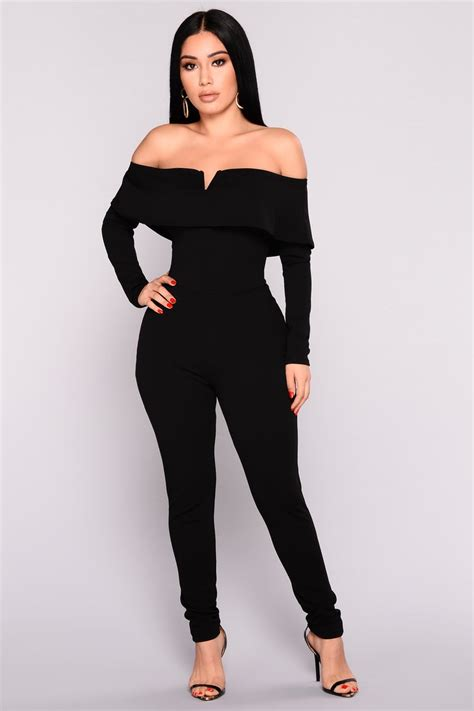 Odena 2 In 1 Jumpsuit Dodshop rompers jumpsuits for shop womens unitards playsuits