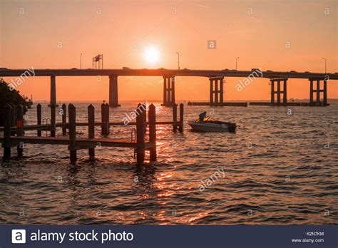 fort myers stock photos fort myers stock fort ft myers stock photos fort ft myers stock images