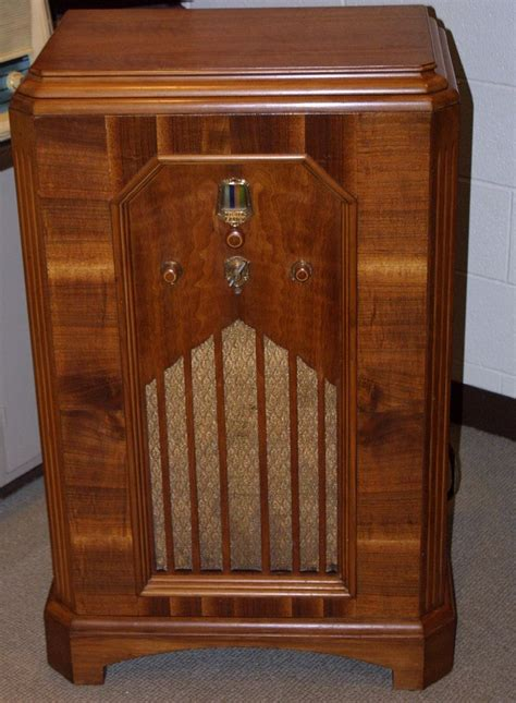 antique radio antique radios علاء العبادي