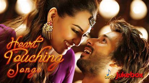 Hindi Heart Touching Songs   ROMANTIC HINDI SONGS 2017