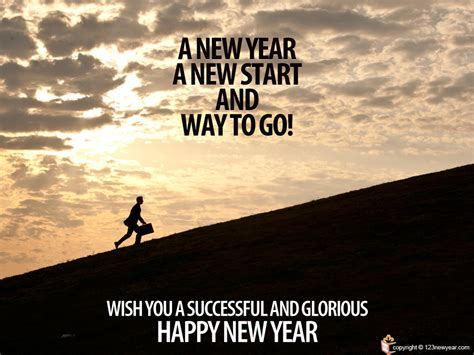 new year when does it start a new day a new year a new you thoughts for thursday