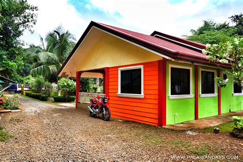 orange housing 11 orange house