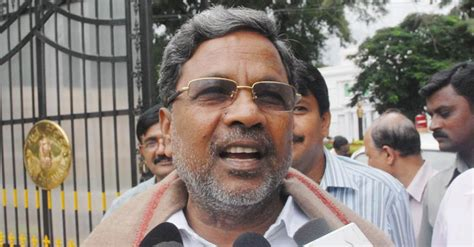 Karnataka State Cabinet Ministers by Siddaramaiah Sacks 14 Ministers Inducts 13 In Major