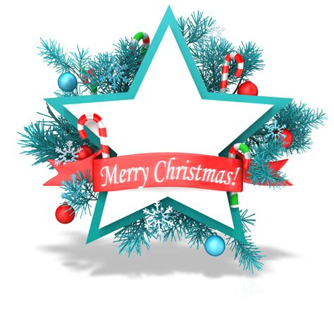 merry christmas  happy  year card clipart images gallery    myreal clip