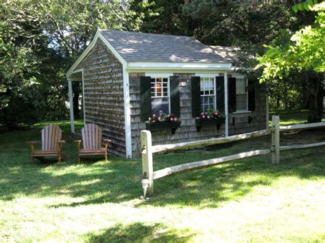 Cottage Grove Eastham by Cottage Grove Updated 2017 Prices Reviews Eastham Ma Cape Cod Tripadvisor
