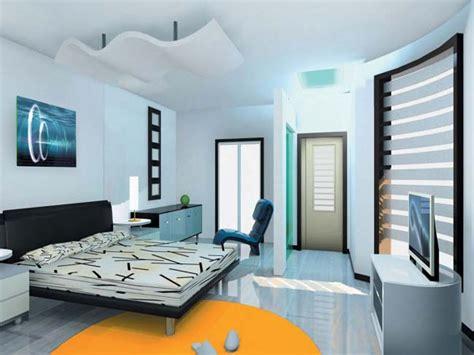 Bedroom Interior Design India Romantic Master Bedroom