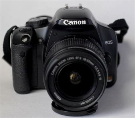 canon 450d file my canon 450d 5646875545 jpg wikimedia commons