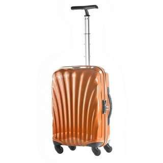 trolley cabina benetton valigia trolley benetton shakira rigido garanzia 5 anni
