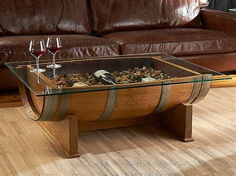 12 cheap coffee table alternatives that will make you say