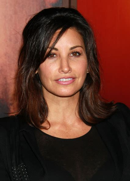 actress gina hollywood actress hot hits photos gina gershon