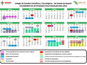 Calendario Dias Festivos Oficiales 2017 Search Results For Calendario Lunar 2015 Argentina