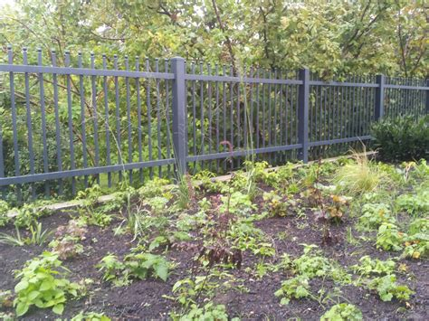 Britzer Garten Gartenplan by Hausgarten In Berlin Neuk 246 Lln Vorentw 252 Rfe Bis Baubegleitung