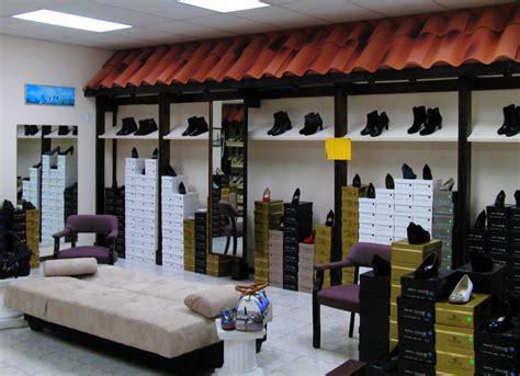 shoe stores sarasota sarasota shoe stores style guru fashion glitz