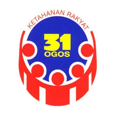 tema dan logo hari kemerdekaan 2015 fuziah sulaiman blog koleksit tema logo hari kebangsaan