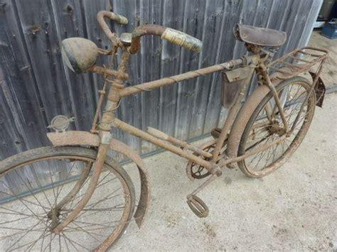Velo Lackieren Berlin 21 besten old bikes bilder auf pinterest oldtimer alte