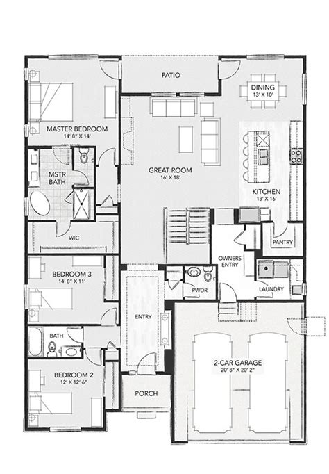 interactive floor plans placing furniture and linked photos bvi blog interactive floor plans viz graphics