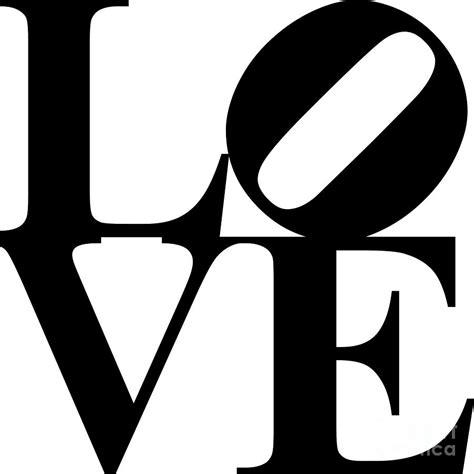 images of love black and white love 20130707 black white digital art by wingsdomain art