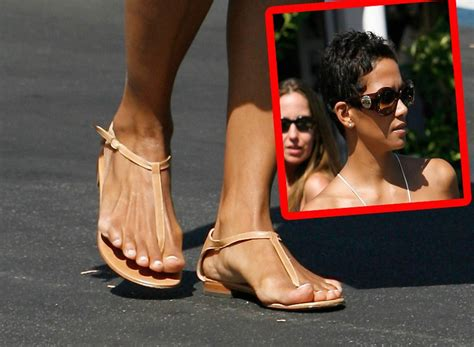 best celebrity feet photos hollywood s ugliest hooves celebs whose feet really stink