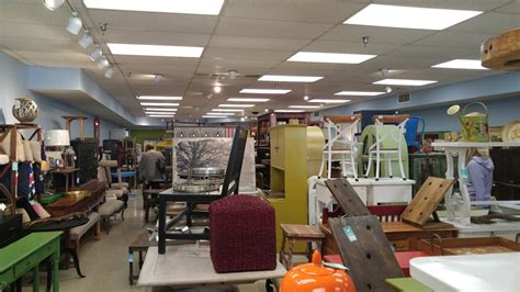Louisville Furniture Warehouse by Nadeau Furniture With A Soul Furniture Stores 4600