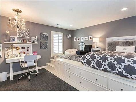 bedroom ideas for 2 teenage girls best 25 teen girl bedrooms ideas on pinterest teen girl rooms bedroom design for