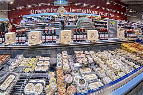 Grang Frais by Fruits Et L 233 Gumes Frais Et De Qualit 233 Boucherie