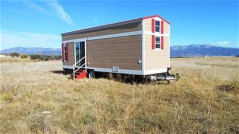 tiny houses for sale in colorado 15 best tiny houses for sale in colorado