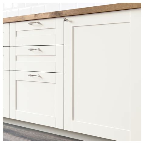 ikea savedal kitchen s 196 vedal door white 40x60 cm ikea
