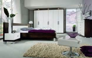 Room Furniture Design Furnitures Fashion Modern Bedroom Furniture Design