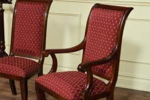 contemporary dining chairs upholstered