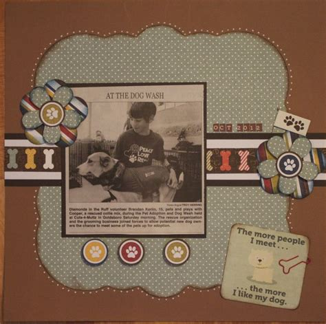scrapbook layout with lots of pictures 131 best scrapbook lots of pics images on pinterest