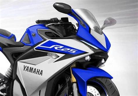 Sidepad 250 Cbr Gsx Ktm R25 R15 Ducati Yamaha Honda Universal yamaha yzf r25 2017 racing blue new warungasep