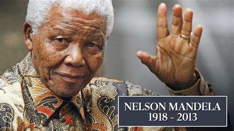 autobiography of nelson mandela free download science books