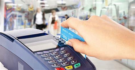 Mesin Kasir Edc kemudahan transaksi dengan menggunakan edc kreditgogo