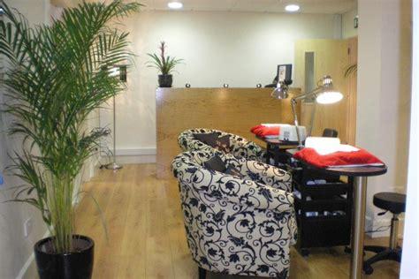 hairdressers deals galway orla sheerins health beauty salon beauty salon in