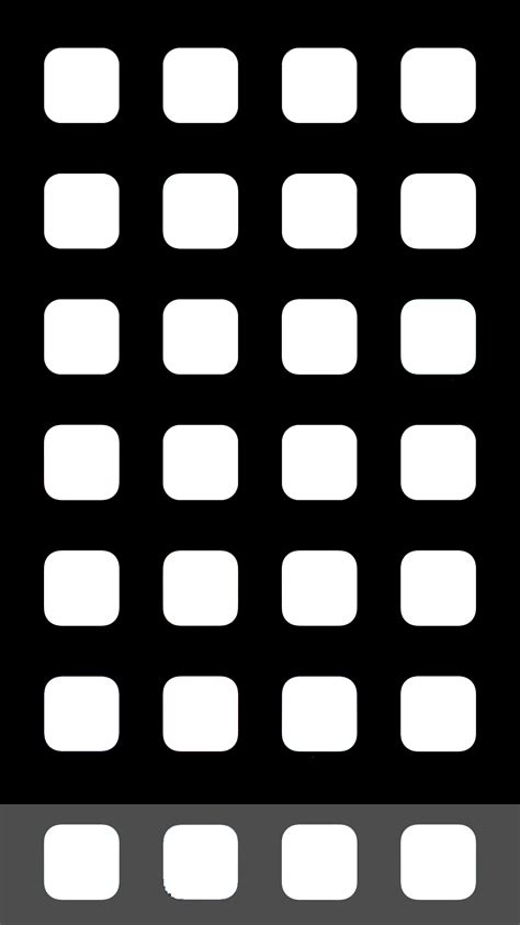 Iphone Wallpaper Template