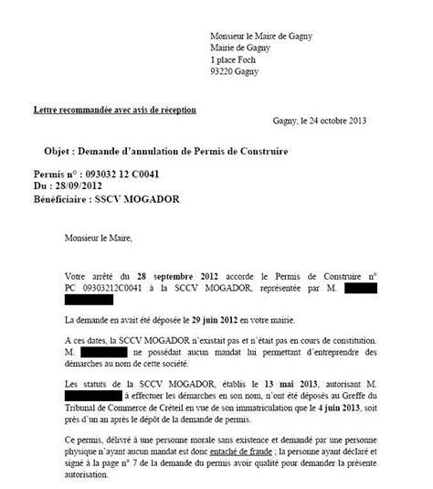 Présentation Lettre Officielle Copie à Application Letter Sle Modele De Lettre Demande De Badge