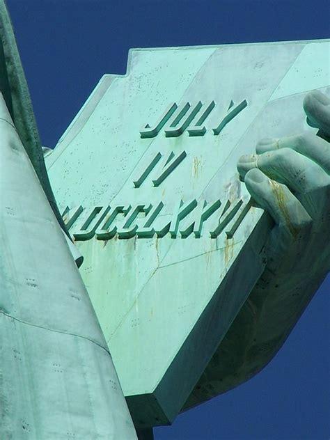 freiheitsstatue tafel фото статуи свободы 128 фото